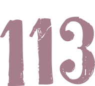 San Barbato 113